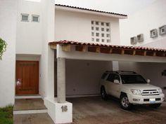 BBr, venta casas Querétaro, renta casas Querétaro: Privada La Laborcilla. Seguridad 24 Hrs info click pic