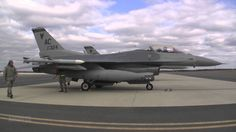 177th fighter wing - Google Search