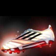 9377c21936427c adidas Soccer Cleats   Shoes  Indoor