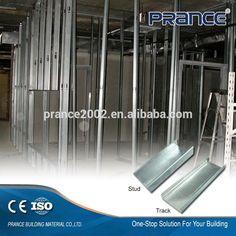 Drywall, Building Materials, Studs, App, Metal, Modern, Construction Materials, Trendy Tree, Stud Earring