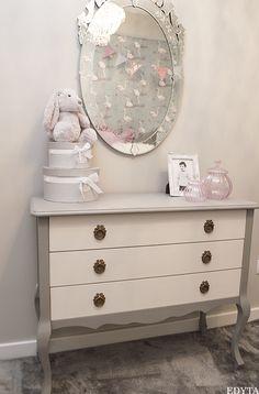 cómoda+dormitorio+infantil+gris+y+blanco+vintage+and+chic.png (640×973)