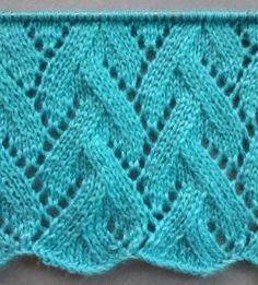 Ladies Cardigan Knitting Patterns, Knitting Machine Patterns, Knitting Stiches, Crochet Cardigan Pattern, Knitting Charts, Free Knitting, Knit Crochet, Loom Knitting, Lace Patterns