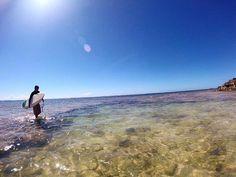 ごく稀に ガイドをすることも #seanasurf #surfing #okinawa #okinawasurfing #okinawasurf #okinawasup #okinawasurfingschool #沖縄 #沖縄ガイド #沖縄サーフィン #沖縄サーフィンスクール #シーナサーフ  #沖縄の海 #沖縄でサーフィン #沖縄旅行 Surfing, Beach, Water, Outdoor, Water Water, Outdoors, Surf, Seaside, Outdoor Games