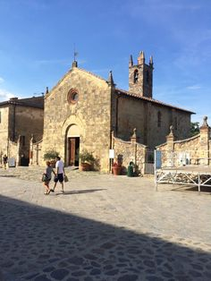 Fonteverde (San Casciano dei Bagni, Italy): Top Tips Before You Go ...
