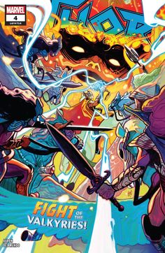 Loki, Thor 1, Marvel Comics, Ghost Rider 2, Spiderman Comic Books, Free Comic Books, Comic Book Collection, The Mighty Thor, Free Comics