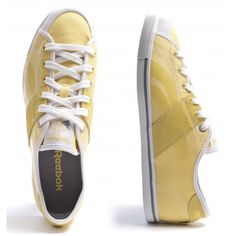Reebok CL Liretto