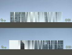 factory architecture design - Tìm với Google