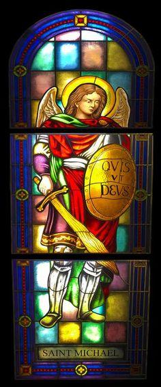 ArtGlassByWells   Serving Houston since 1962 - RELIGIOUS Church Windows, Houston, Glass Art, Wells, Ideas, Thoughts
