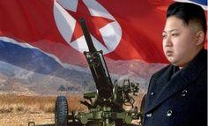 صحيفة سبق: كوريا الشمالية تهدد بشن حرب خاطفة على أمريكا: سنحرر جارتنا الجنوبية - أخبار عالمية