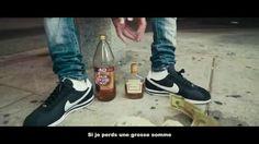 """REKTA (LA NICHE) x MAC LUCCI """"GANKKKSTA"""" (Official video) prod. AAyhasis"""