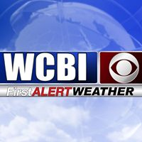 #1 place to Watch all Latest videos of  WCBI Weather Uploaded on Facebook.  It�s completely FREE and new videos are added frequently. Watch now!