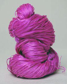 purl soho | products | item | silken straw (alchemy)