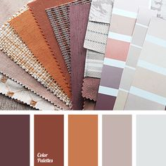 """dusty"" beige, ""dusty"" pink, beige, brown, coffee beige, color palette for wedding, delicate shades of roses, gentle shades of pink, pale pink, reddish brown, shades of pink, shades of reddish-brown, warm brown."