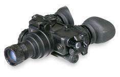 ATN PVS7-CGT Gen CGT, Night Vision Goggle - http://nightvisiongogglestoday.com/night-vision/night-vision-gear/atn-pvs7-cgt-gen-cgt-night-vision-goggle/