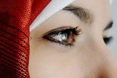 Wanita Harus Tau, Begini Perempuan Dalam Pikiran Laki-Laki (Foto:Bonafeed)