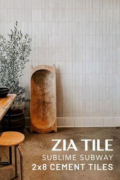 Condo Bathroom, Bathroom Renos, Home Renovation, Home Remodeling, House Tiles, Bathroom Interior Design, Kitchen Remodel, Kitchen Reno, Tile Design