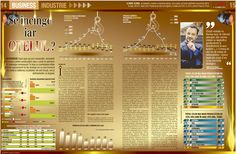 Metallurgy Infographics, Map, Information Graphics, Infographic, Cards, Infographic Illustrations, Maps, Info Graphics