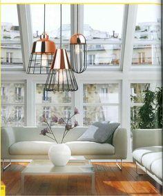 Λιτό και κομψό φωτιστικό με μέταλλο. Νέα παραλαβή www.kourtakis-lighting.gr