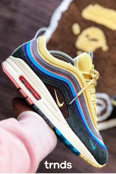 5c772ac68c 10 Best Sean Wotherspoon images | Sean wotherspoon, Man fashion ...