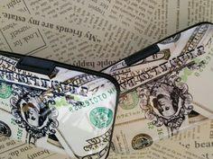 Brand: FRANKLIN BANK Trademark Owner: KLANG STORE, LLC Model: ORG (Original) Material: Alluminum Size: 11×7.5×2 cm Weight: 75g Purpose: Credit Card Wallet