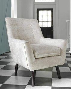 Zossen Accent Chair - Ashley HomeStore - Canada
