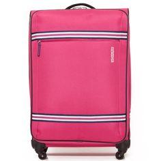 77 Combi Pink POP LITE Spinner