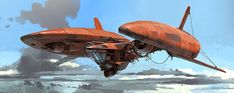 mortal engines airship - Google Search Concept Ships, Concept Art, Steampunk Ship, Gothic Steampunk, Steampunk Clothing, Victorian Gothic, Steampunk Fashion, Gothic Lolita, Mortal Engines