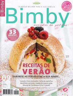 Revista bimby 2011.08 n09