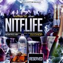 BlackMail Ent - NiteLife Hosted by DJ Chop - Free Mixtape Download or Stream it