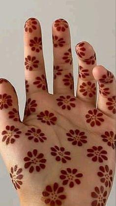 Pretty Henna Designs, Henna Tattoo Designs Simple, Mehndi Designs Book, Latest Bridal Mehndi Designs, Full Hand Mehndi Designs, Stylish Mehndi Designs, Mehndi Designs 2018, Mehndi Designs For Girls, Mehndi Designs For Beginners