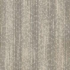 Josephina Muslin by Kasmir Muslin Fabric, Drapery Fabric, Pattern Names, Color Names, Fabric Patterns, Contemporary Fabric, Modern Contemporary, Country Of Origin, Swatch