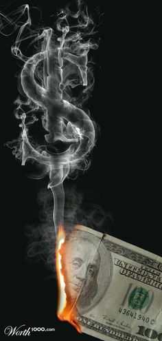 12-shape-shifting-smoke-art