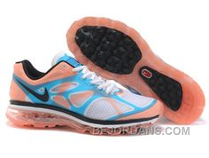 http://www.bejordans.com/free-shipping-6070-off-mens-nike-air-max-2012-netty-m12n028-m8tb4.html FREE SHIPPING! 60%-70% OFF! MENS NIKE AIR MAX 2012 NETTY M12N028 BDGZC Only $95.00 , Free Shipping!