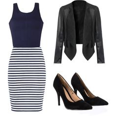 Untitled #18 by liliamperera on Polyvore featuring polyvore, fashion, style, Ally Fashion, maurices and Lipsy