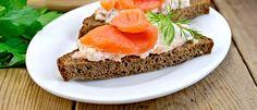 Para fugir da fast food, prepare-se. Garanta sanduíches leves e saudáveis, para encaixar no almoço rápido, no pós-treino ou para uma janta despretensiosa.