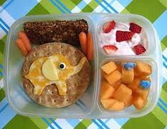 bento lunch ideas - Google Search
