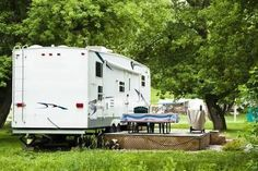 12 Best Smartphone Apps for RV Living Camping World, Tent Camping, Camping Gear, Camping Hacks, Family Glamping, Camping Store, Outdoor Camping, Rv Apps, Best Rv Parks
