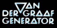 Worked on the Van der Graaf Generator reunion including new album - brilliant in every way