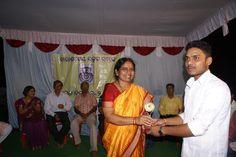 "Varanaseya Utkal Samaj (VUS), organized ""SWAGAT NABAGATA-2016"" at Banaras Hindu University"