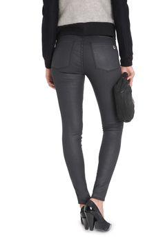 Vitamina Jeans http://estore.vitamina.com.ar/jeans/jean-liverpool-walker.html