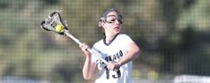 Related Links Game Notes QUICKLY: The University of Colorado lacrosse team ended its first ever postseason game in dramatic fashion. University Of Colorado, Bouldering, Women's Lacrosse, Baseball, Sports, Faces, Baseball Promposals, Sport, Face