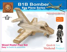 B1B Bomber