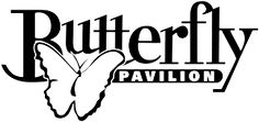 """Butterfly Pavilion- near Denver- reminds me of Freddies. Have a coin machine. $9.50/adult, children 2-12 $6.50 each. hiking trails, a """"rain forest"""", open 9a-5p 7days a week."""