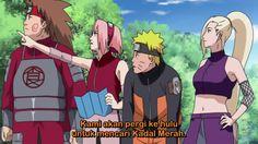 naruto shippuden 383 subtitle indonesia