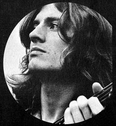 John Paul Jones                                                      Led Zeppelin