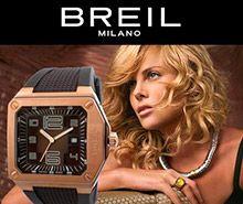 Entra a conocernos y disfruta de las ofertas!. Tu outlet de relojes de marca para el y para ella.