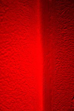 New Red Wall   Creative Commons licensed