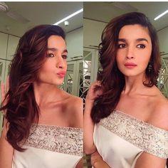 Alia Bhatt so pretty