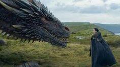 """Résultat de recherche d'images pour """"dragon de games of thrones"""""""