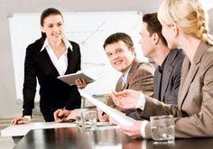 Thành lập chi nhánh công ty của thương nhân nước ngoài